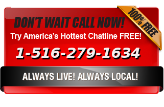 Line local chat free Free Phone